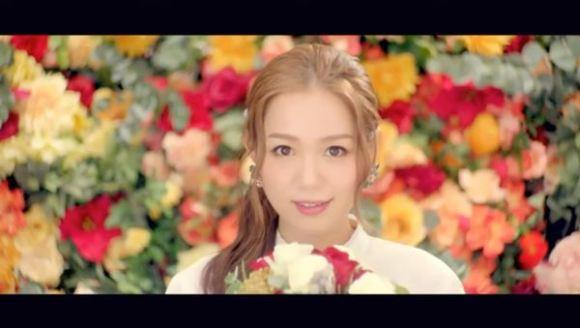 kana-nishino-dear-bride