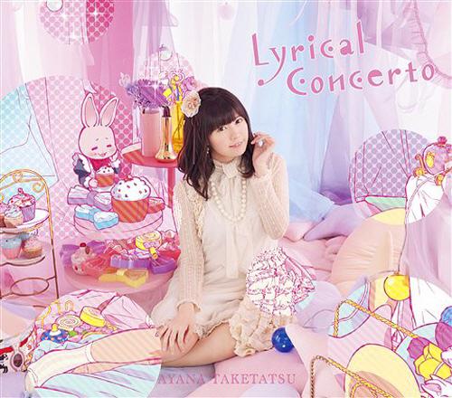 ayana-taketatsu-lyrical-concerto