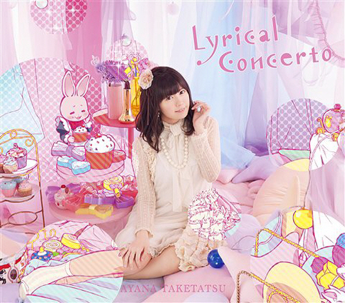 ayana-taketatsu-lyrical-concerto