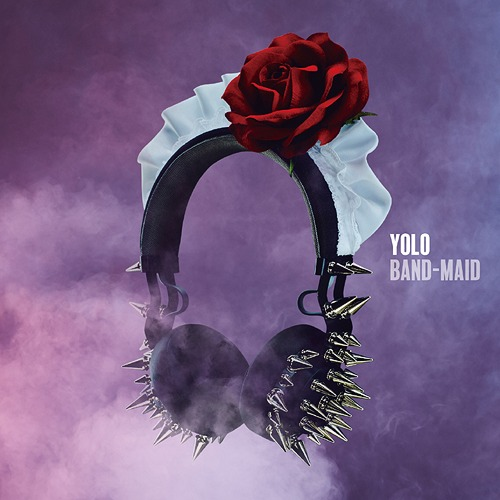 band-maid-yolo