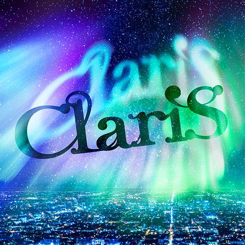 claris-again