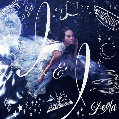 leola-i-i