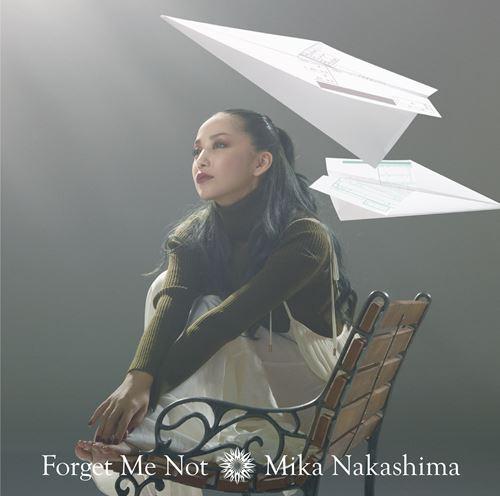 mika-nakashima-forget-me-not