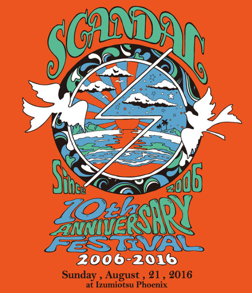 scandal-live-broadcast-scandal-10th-anniversary-festival-2006-2016