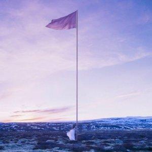 [Single] Aimer – Hana no Uta/ONE/Rokutousei no Yoru Magic Blue ver. [MP3/320K/RAR][2017.10.12]