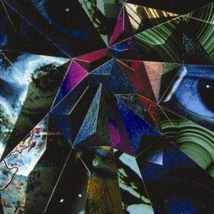 [Album] LUNA SEA – STYLE (Original Press) [MP3/320K/ZIP][1996.04.22]
