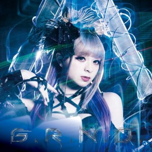 [Album] GARNiDELiA – G.R.N.D. [MP3/320K/ZIP][2018.03.28]