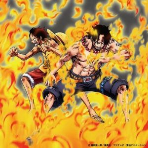 [Single] One Piece Opening 13: One Day by The Rootless [Hi-Res/FLAC/ZIP][2010.10.20]
