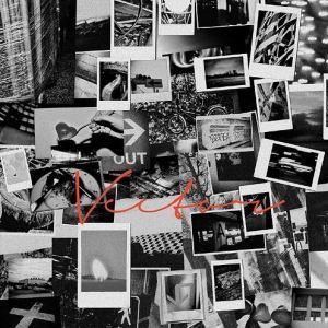 [Album] BLUE ENCOUNT – Vector [MP3/320K/ZIP][2018.03.21]