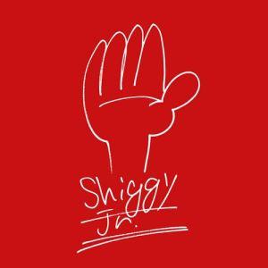 """[Single] Shiggy Jr – Oteage Psychics [MP3/320K/ZIP][2018.04.12] ~ """"Saiki Kusuo no Ψ-nan S2 """" 2nd Opening Theme"""
