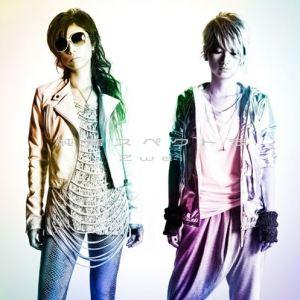 [Album] Zwei – Junjou Spectra [MP3/320K/ZIP][2012.11.21]