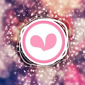 [Single] Kizuna AI – Hello, Morning [MP3/320K/ZIP][2018.07.15]