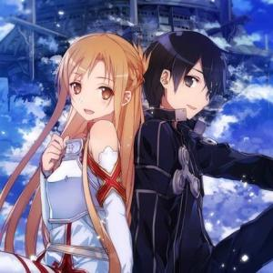 Sword Art Online Music Collection [MP3/320K/ZIP][2016.01.27]