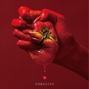 "[Single] MYTH & ROID – VORACITY [MP3/320K/ZIP][2018.07.25] ~ ""Overlord III"" Opening Theme"