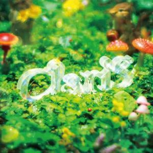 [Single] ClariS – CheerS [Hi-Res/FLAC/ZIP][2018.08.15]