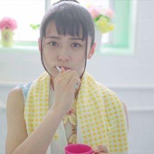 [PV] Kana Adachi – Change! [BDRip][1080p][x264][FLAC][2018.05.30]
