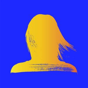 [Single] Utada Hikaru – Too Proud featuring XZT, Suboi, EK (L1 Remix) [MP3/320K/ZIP][2018.11.06]