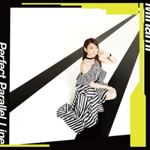 [Album] Minami – Perfect Parallel Line [MP3/320K/ZIP][2018.12.26]