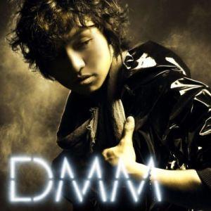 [Single] Daichi Miura – Delete My Memories [MP3/320K/ZIP][2009.05.20]
