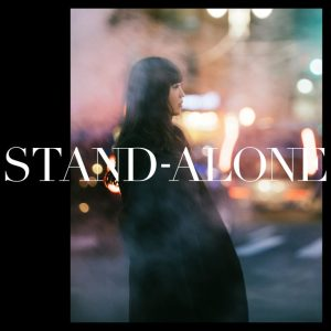 [Single] Aimer – STAND-ALONE [MP3/320K/ZIP][2019.05.05]