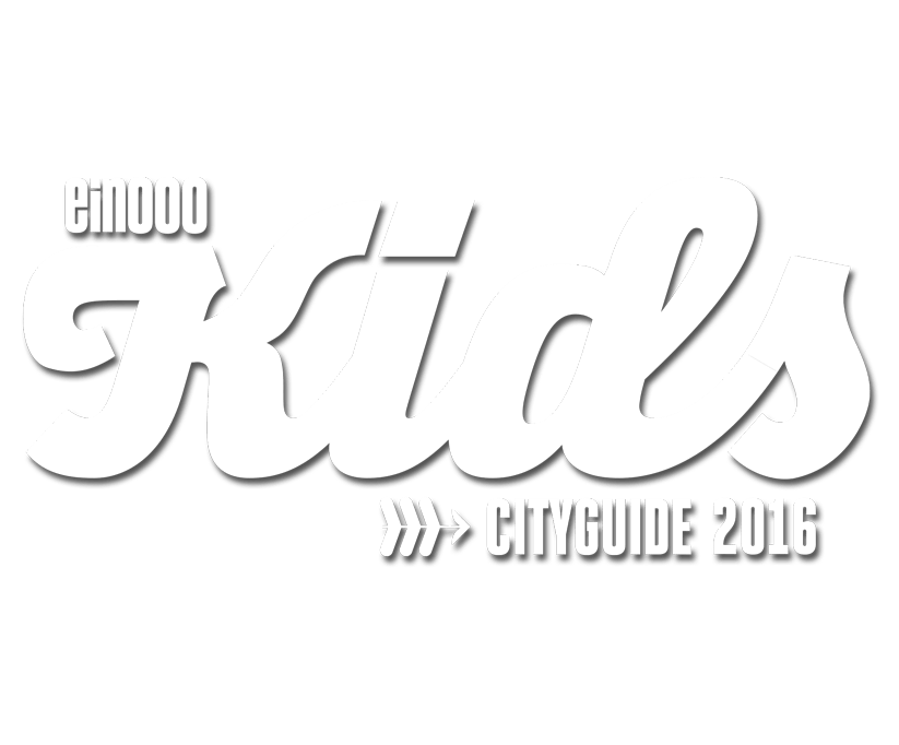 kids_slide-logo