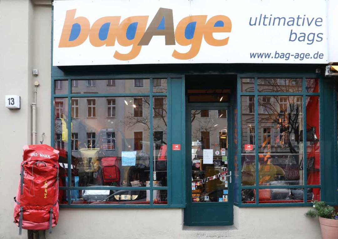 BAGAGE_01