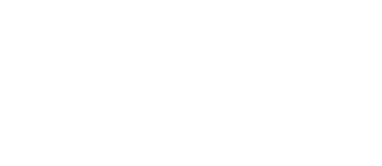 THE WHITE PAPER PLANE by Tobias Wirth - ein000 - eintausend Berlin Shopping Guide Frühjahr Sommer 2018
