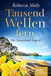 tausend-wellen-fern-4