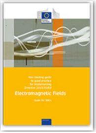 EU-Guide-to-EMFfor SMEDirective2013-35
