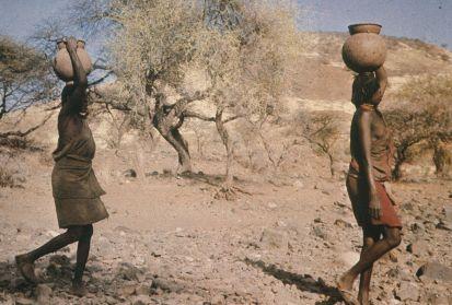 darfur-ghaaland1969