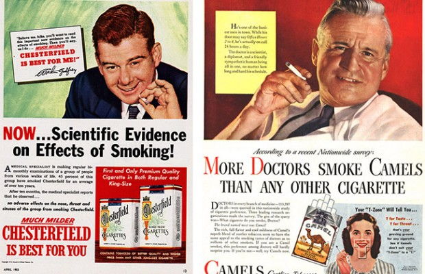 smoking-Doctor-620x400