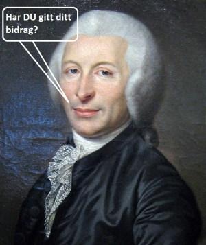 Dr Joseph-Ignace Guillotin 1738 –1814