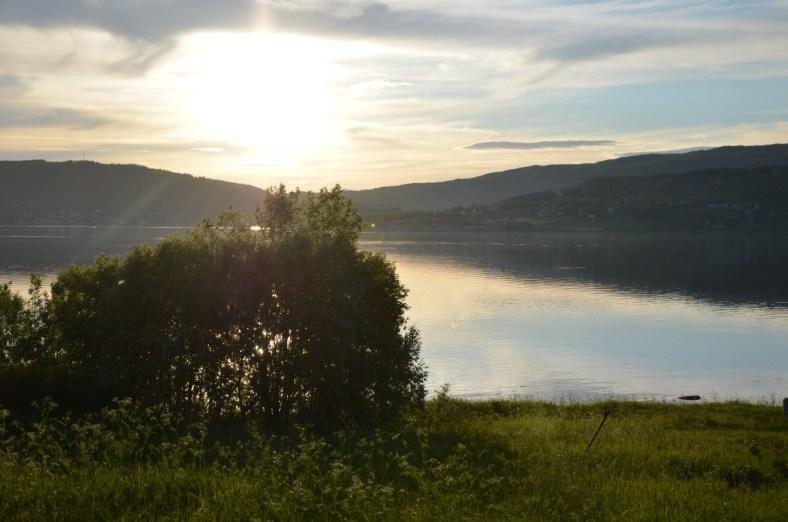 Midt-Troms Midtsommerfestival