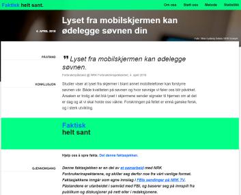 Skjermdump-06.04.2018 , 11.18.03