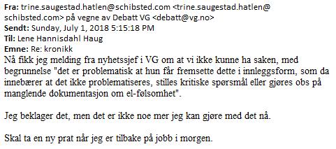 Skjermdump-02.07.2018 , 10.26.25