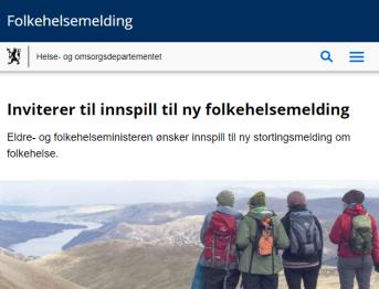 Skjermdump-10.09.2018 , 07.26.40