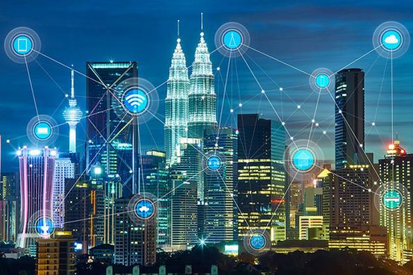 iot-smart-city-web