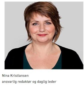 Nina Kristiansen forskning.no.jpg