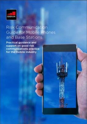 opera 24.07.2019 , 12.35.04 GSMA_MMF_RiskCommsGuide_FINAL.pdf - Opera