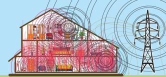 Smarthus-visjonen