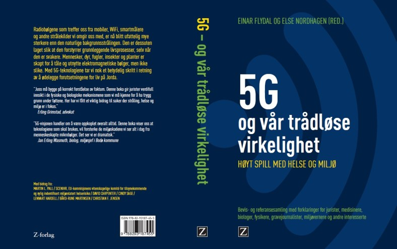 5G-boka-omslag1