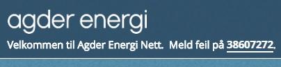 opera 20.03.2020 , 21.39.42 Forside | Agder Energi - Opera