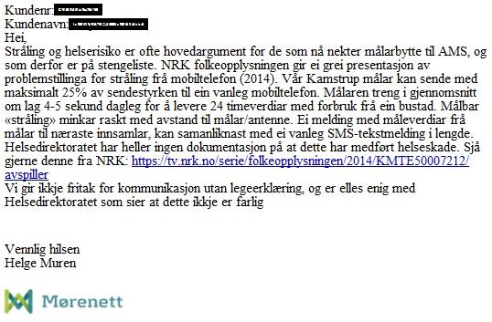 operamail 12.08.2020 , 08.10.22 Mottatt (40268) - Opera Mail