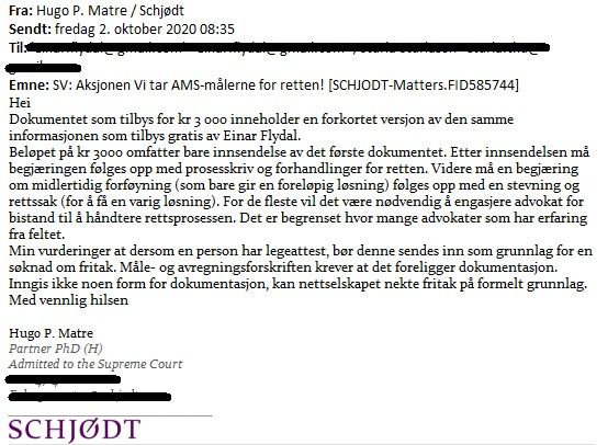 operamail 03.10.2020 , 07.27.41 Mottatt (41783) - Opera Mail