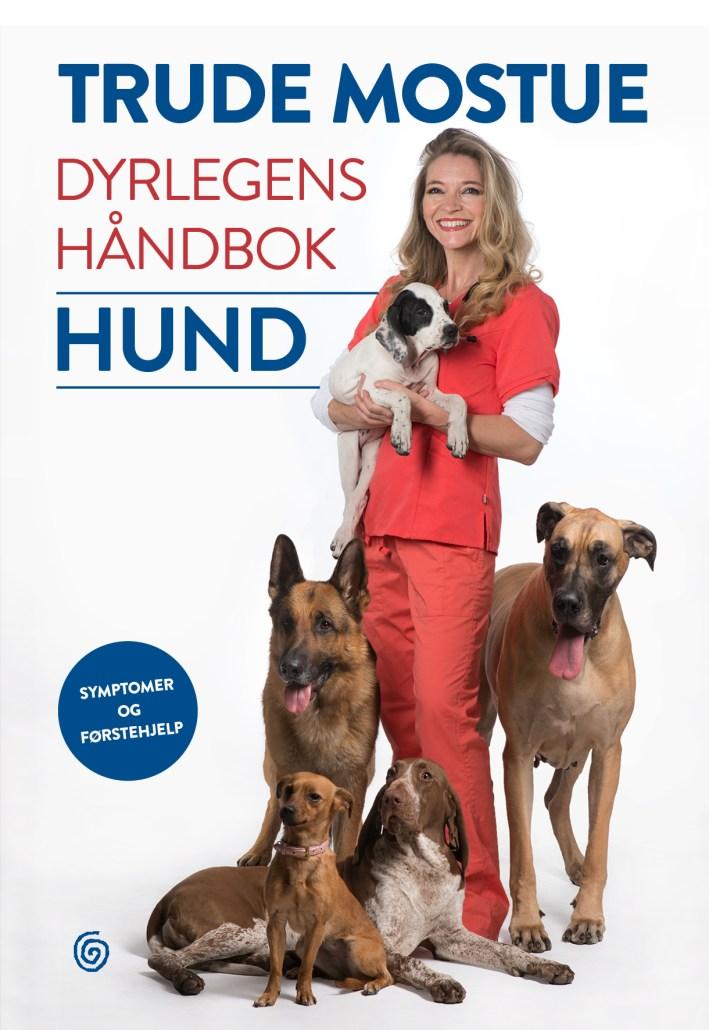 Denne boken burde alle hundeeiere ha