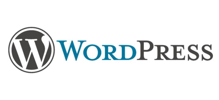 Crear una entrada en Wordpress