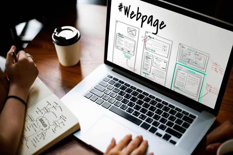 Mejores plantillas Wordpress responsive y gratis