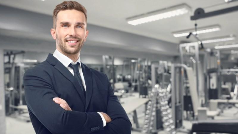 programa gestion club deportivo gratis