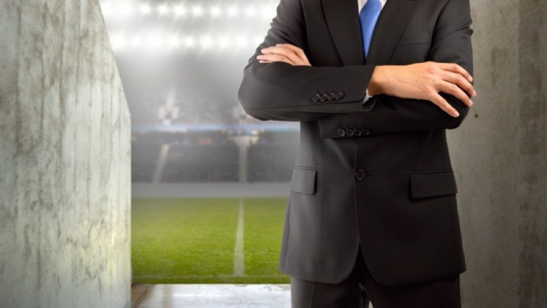 como crear club de futbol