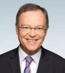 Ministerpräsident Stephan Weil.
